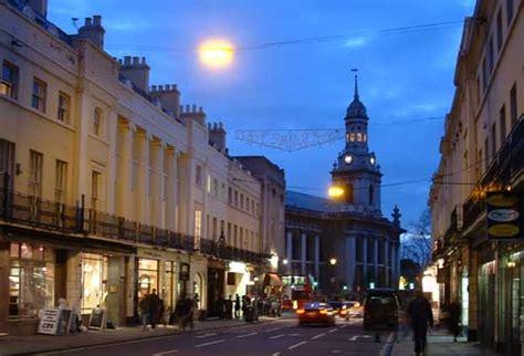 greenwich christmas lights london