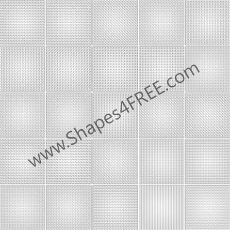 pixel pattern for photoshop free download 100 pixel patterns pat photoshop patterns
