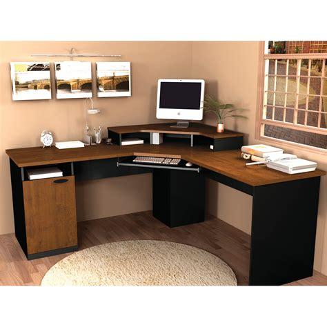 walmart com computer desk folding computer desk honey pine walmart com