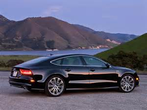 audi a7 sportback 3 0t s line usa version 2011 mad 4