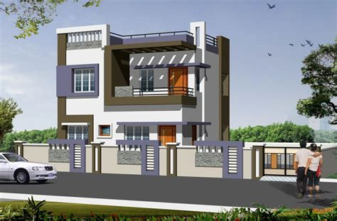 5 Bhk Inidual House Home For Sale At Maheshwaram
