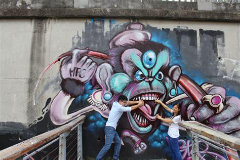 graffiti spray paint graffiti spray paint can make a 3d effect shenzhen i