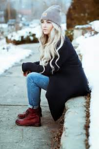 100 cute and casual winter outfits ideas for teens