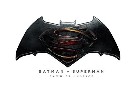 Kaos 3d Square Of Justice Batman Versus Superman can we get another quot real quot dlc with unique unlicensed