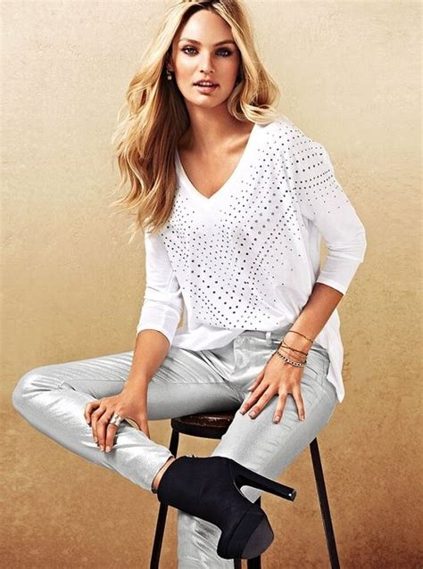 Dominic Black Blouse 17 best images about candice on