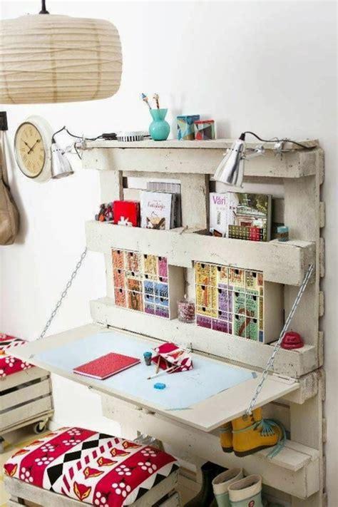 Schreibtisch Für Kinder by K 252 Che Grau Blau