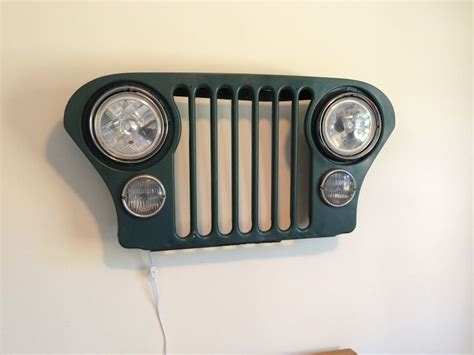 jeep grill drawing 28 best images about drake s jeep room on pinterest