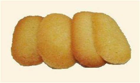 Spatula Lidah Kayu kumpulan resep kue kering hari raya