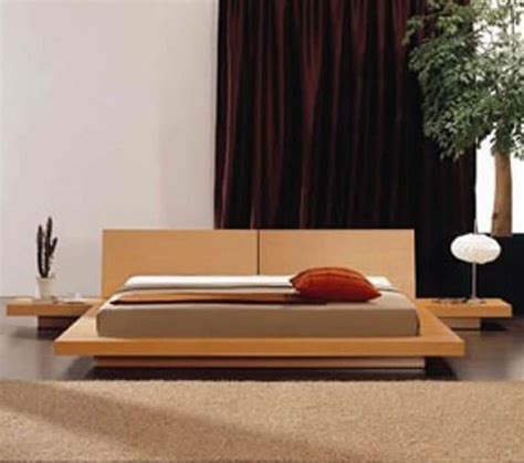 contemporary wood bedroom furniture contemporary wood bedroom furniture 28 images