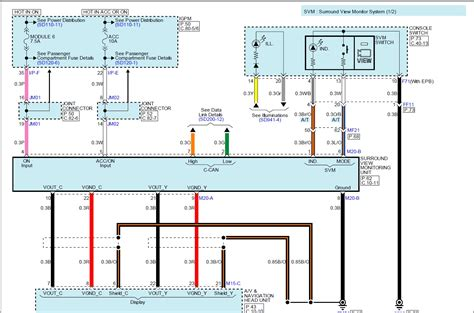 wiring diagram for kia picanto wiring diagrams wiring