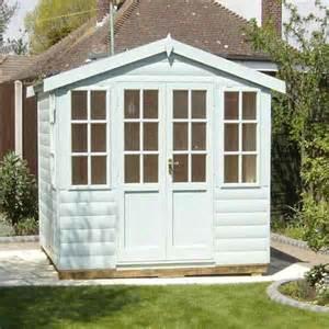 essex summerhouses a loglap summerhouse erected in clacton