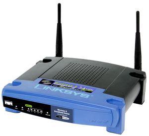 best router for ddwrt ddwrt vpn setup how to setup vpn on ddwrt routers