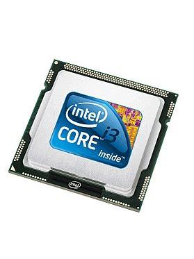 Processor I3 2130 3 4ghz Socket 1155 Garansi 1thn i3 2130 3 4ghz can run pc system requirements