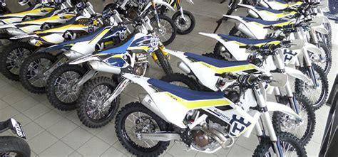 bmw motorcycles prices australia husqvarna rideaway prices moto adelaide honda bmw