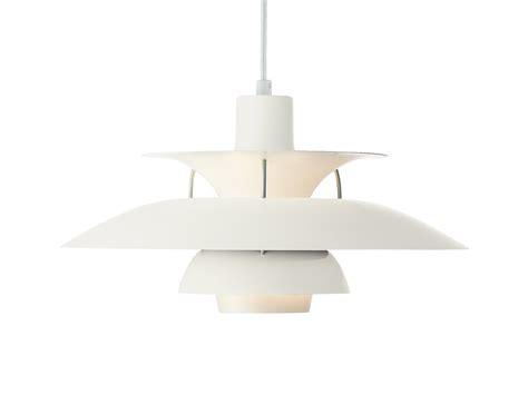 Louis Poulsen Pendant Light Buy The Louis Poulsen Ph 50 Pendant Light At Nest Co Uk