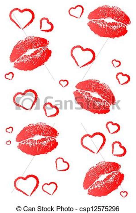 imagenes de corazones tirando besos eps vectores de corazones besos besos y corazones