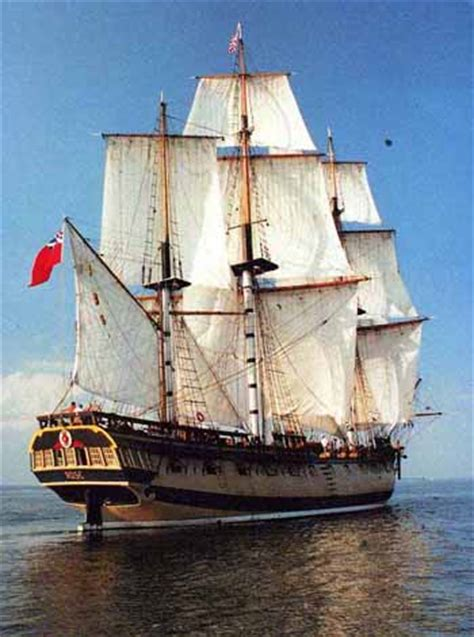 dreamers before the mast the history of the ship maris books four days before the mast