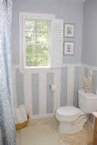 Window Treatment For Bathroom » Modern Home Design