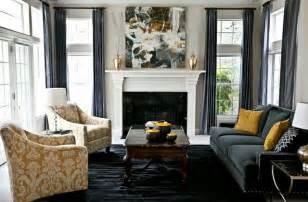 d 233 coration int 233 rieur la combinaison gris et jaune le 25 best ideas about yellow and gray bedding on pinterest