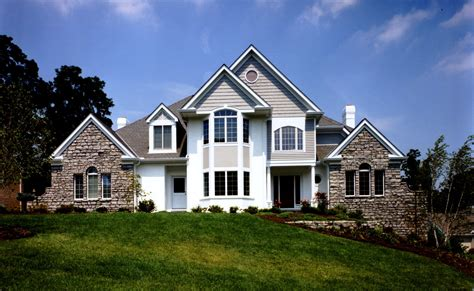 custom dream home builder build your dream home with somerset custom homes