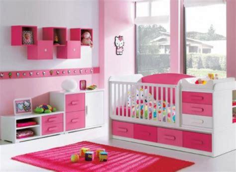 juegos decorar cuartos de bebes acabados de cuartos de bebes modernos im 225 genes de cunas