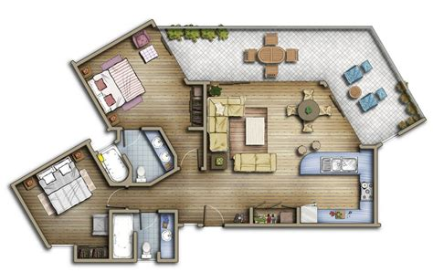 two and a half men house download two and a half men house layout stabygutt