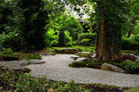 Japanische Zen Gärten by Zengarten
