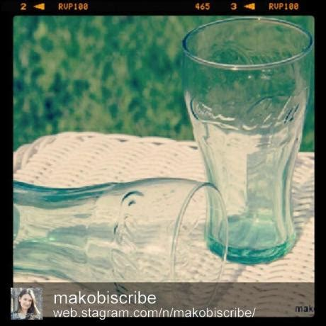 My Coke Rewards Sweepstakes - make it a summer to remember instagram my coke rewards sweepstakes makobi scribe