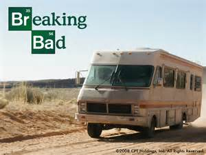 Breaking Bad Bentley Fondo De Escritorio De Breaking Bad Fondos De Escritorio