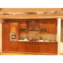 Pvc Kitchen Cabinets In Chennai   MF Cabinets