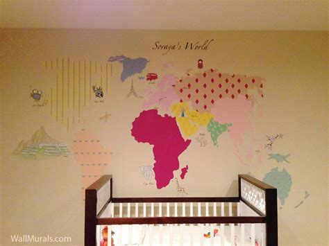 baby wall murals baby room wall murals nursery wall murals for baby boys baby