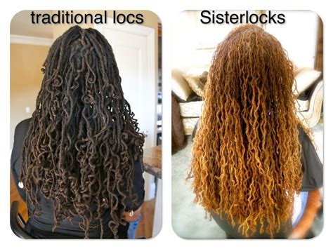 Difference Between Lock Twist And Dreads | 17 best images about love my sisterlocks on pinterest