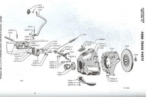 2002 ford escape parts diagram 2002 ford escape ke diagram 2002 free engine image for