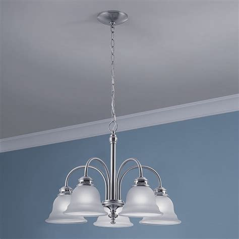 dining room light fixtures lowes dining room light fixtures lowes light fixture from