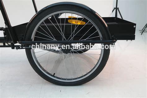 Kabel Rem Tangan Kf 50 Depan 2015 terbaru desain roda tiga sepeda untuk kargo kargo