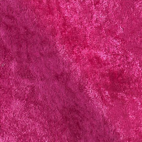 Pink Velvet by Velvet Apparel Fashion Fabric Shop At Fabric