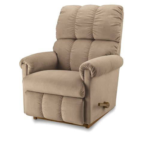 Big And Recliner Lazy Boy by Large Picture Of Lazboy Inc Collage Hd Gabe Recliner