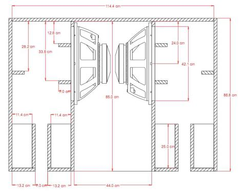 spec home plans marvellous spec house plans ideas best idea home design
