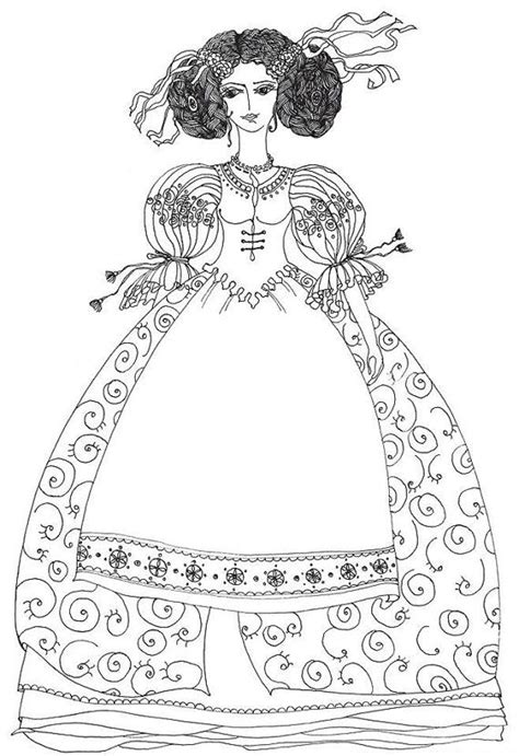 girly coloring pages for adults 589 best coloriages girly images on pinterest coloring