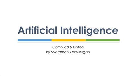 pattern recognition and artificial intelligence pdf thesis artificial intelligence internetupdater web fc2 com