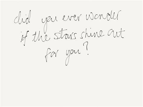 ed sheeran quote tattoo tumblr grade 8 ed sheeran quotes quotesgram