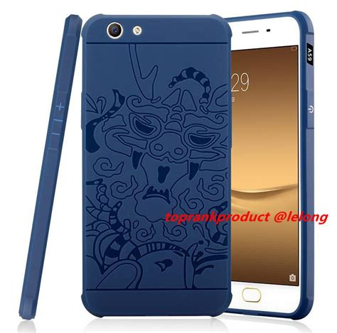 Oppo F1s Selfie Expert Tpu Leather Casing Cover Kulit Soft Karet oppo f1s selfie expert silicone armo end 6 25 2017 5 28 pm