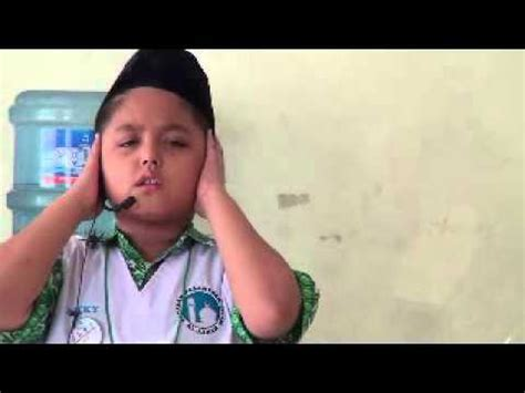 Free Download Mp3 Adzan Anak | 4 71 mb free www adzan anak mp3 kek3 org