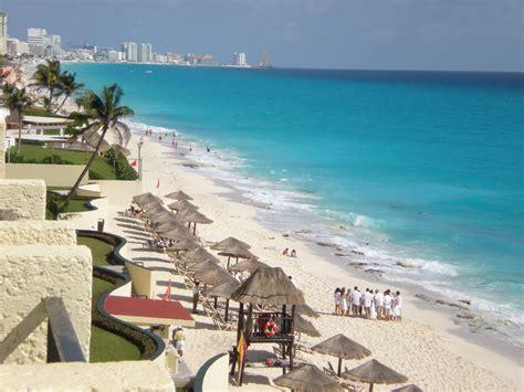42 tips for a cancun honeymoon   destination42