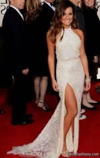roter teppich kleider best carpet dresses 2016 2017 b2b fashion