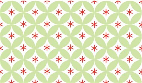 pattern christmas photoshop 35 free christmas photoshop patterns pattern and texture