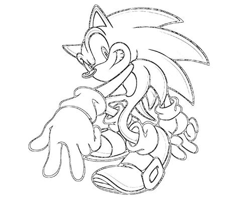 sonic generations sonic the hedgehog action surfing