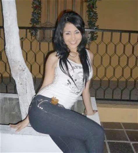 mujeres hermosas colombia fotos de chicas y mujeres mujeres hermosas de colombia