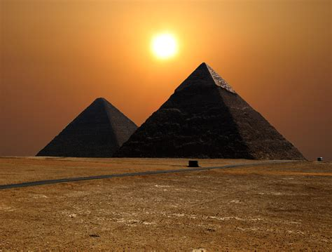 carry on jatta jeep hd wallpaper ancient egypt pyramids of giza carry on jatta jeep hd
