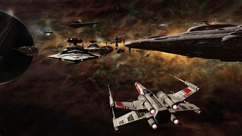 X Wing Rogue Squadron Intl another rogue squadron image wars interregnum